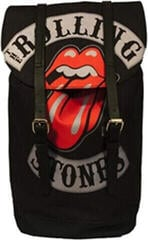 The Rolling Stones 1978 Tour Ruksak