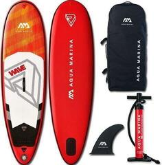 Aqua Marina Wave Paddleboard, Placa SUP
