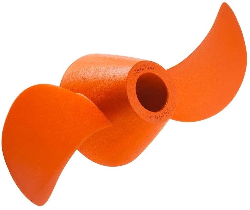 Torqeedo Spare propeller v10/p1100 Travel