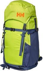 Helly Hansen ULLR Backpack 40L Azid Lime