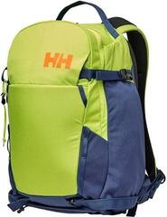 Helly Hansen ULLR Backpack 25L Azid Lime