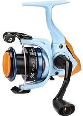 Okuma Fuel Spin FSP 5000 FD