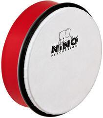 Nino NINO 4 R