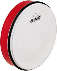 Nino NINO 5 R
