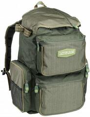 Mivardi Easy Bag 30 Green