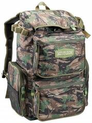 Mivardi Batoh Easy Bag 30 Camo