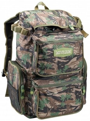 Mivardi Easy Bag 30 Camo