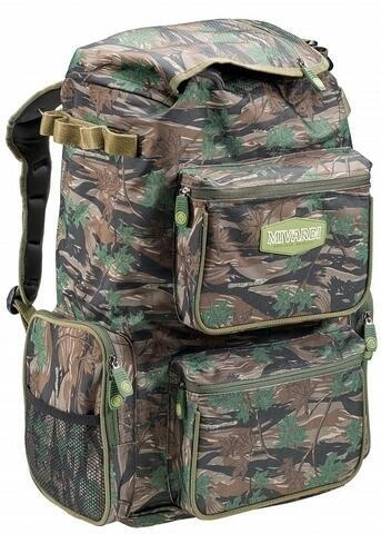 Mivardi Easy Bag 50 Camo