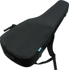 Ibanez Powerpad Ultra E-Guitar Gigbag Black