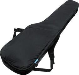 Ibanez Powerpad Ultra Gig Bag E-Bass Black