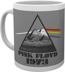 Pink Floyd 1973 Mug