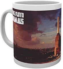 Pink Floyd Animals Mug MG1170