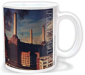 Pink Floyd Animals Mug MG22091