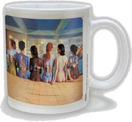 Pink Floyd Back Catalogue Mug MG22096