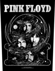 Pink Floyd Cosmic Faces Backpatch