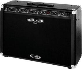 Behringer GMX 212 V-TONE
