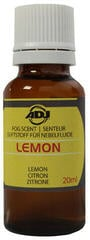 ADJ Fog Scent Lemon 20 ml
