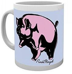 Pink Floyd PF14 Mug