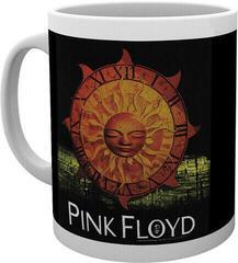 Pink Floyd Sun Mug
