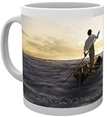 Pink Floyd The Endless River Halbă