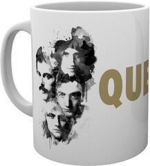 Queen Forever Mug