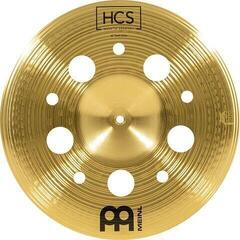Meinl HCS Trash Crash China Cymbal 16""