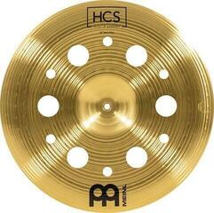Meinl HCS Trash Crash China Cymbal 18""
