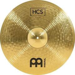 Meinl HCS Crash Ride 20''