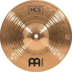 Meinl HCS Bronze Splash 10''