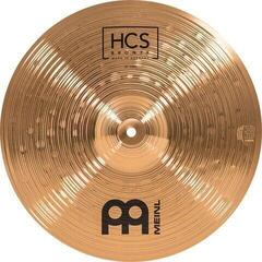 Meinl HCS Bronze Crash 14''