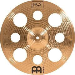 Meinl HCS Bronze Trash Crash 14''