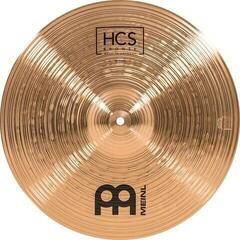 Meinl HCSB16C Crash Cymbal 16""