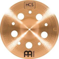 Meinl HCS Bronze Trash China Cymbal 16""