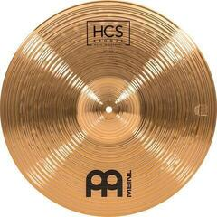 Meinl HCS Bronze Crash 17''