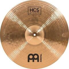 Meinl HCS Bronze Crash 18''