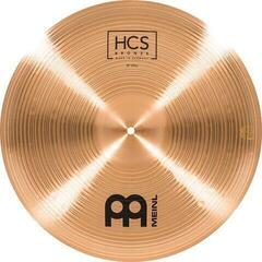 Meinl HCS Bronze China 18''