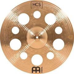 Meinl HCS Bronze Trash Crash 18''
