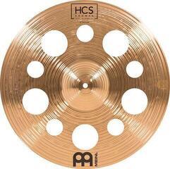 """Meinl HCSB18TRC Crash Cymbal 18"""""""