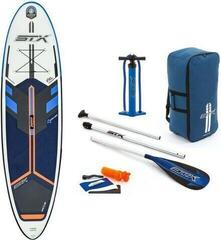 STX Freeride 10'6'' Blue/Orange