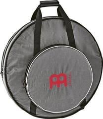 Meinl Cymbag/Backpack Ripstop 22'' Carbon Grey