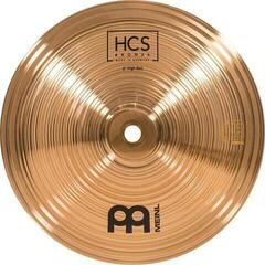 Meinl HCS Bronze High Bell 8''