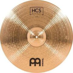 Meinl HCS Bronze Ride 22''