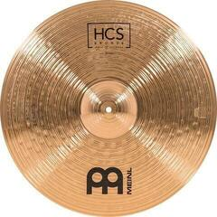 Meinl HCS Bronze Ride 20''