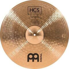 Meinl HCS Bronze Medium Heavy Ride 20''