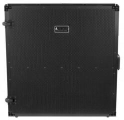UDG Ultimate Fold Out DJ Table Black MK2 Plus