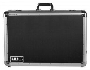 UDG Ultimate Pick Foam Flight Case Multi Format XL Silver
