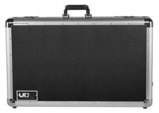UDG Ultimate Pick Foam Flight Case Multi Format 2XL Silver