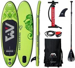 Aqua Marina Breeze 9'0''