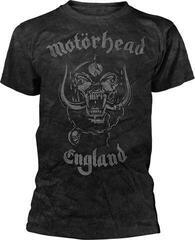 Motörhead Motorhead Vintage Warpig T-Shirt Black