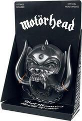 Motörhead Warpig Bottle Opener